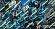 Fantastic Four (Earth-616) from Fantastic Four First Family Vol 1 1 0001.jpg
