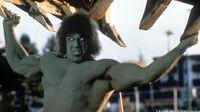 Hulk holds buckets Earth-400005.jpg