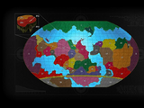 Battleworld (Latverion)