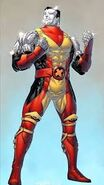 Marvel wiki 12