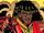 Gris Gris (Terre-616)