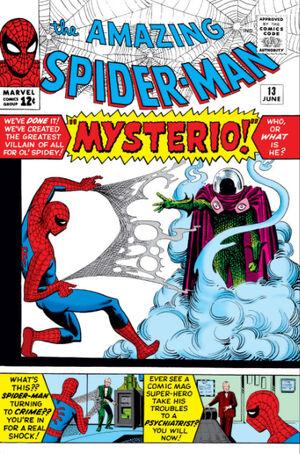 O Espantoso Homem-Aranha Vol 1 13.jpg