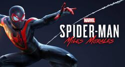 Game - Marvel's Spider-Man Miles Morales.jpg