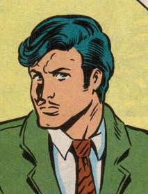 Anthony Stark (Terra-9471)