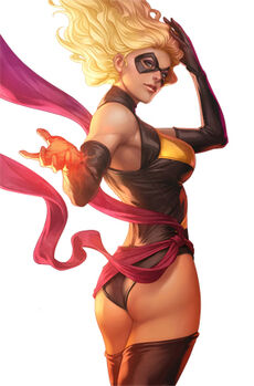 Miss Marvel.jpg