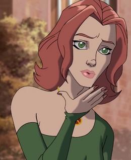 Jean Grey (Tierra-8096) de Wolverine and the X-Men (serie animada) Temporada 1 1.png