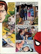 Marvel Graphic Novel Vol 1 46 001
