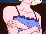 Mona Osborn (Tierra-8107)