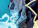 Kuan-Yin Xorn (Terre-616)