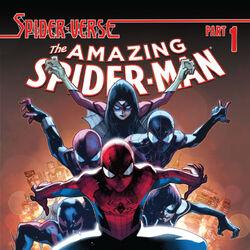 Amazing Spider-Man Vol 3 9.jpg