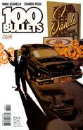 100 Bullets 89