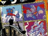 Action Comics Vol 1 689