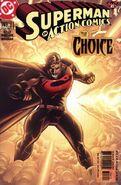 Action Comics Vol 1 783