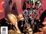 Action Comics Vol 2 17
