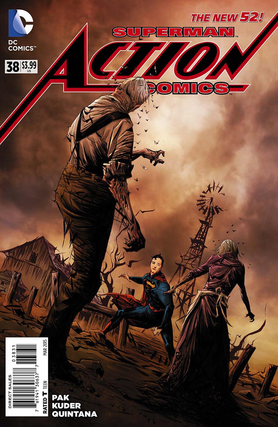 Action Comics Vol 2 38 Lee Variant.jpg