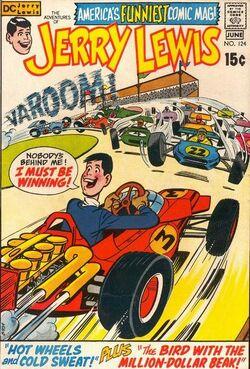 Adventures of Jerry Lewis Vol 1 124.jpg