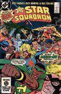 All-Star Squadron Vol 1 39
