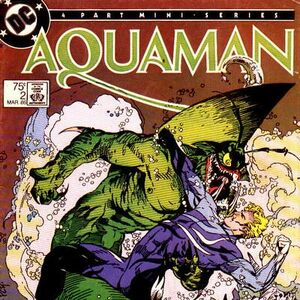 Aquaman Vol 2 2.jpg