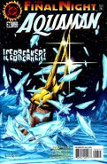Aquaman Vol 5 26