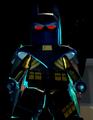 Azrael Lego Batman 001