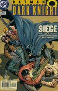 Batman Legends of the Dark Knight Vol 1 135
