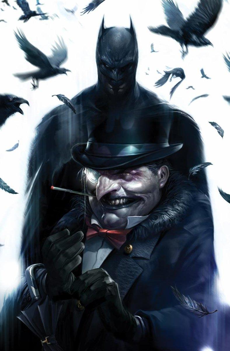 Batman Vol 3 58 Textless Variant.jpg