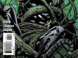 Batman: The Dark Knight Vol 2 4