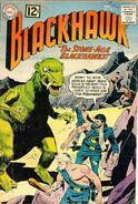 Blackhawk Vol 1 176