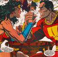 Captain Marvel 029