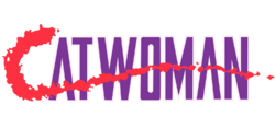 Catwoman Vol 1