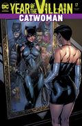 Catwoman Vol 5 17