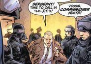 Commissioner White Mash-Up 001