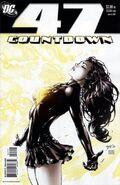 Countdown 47