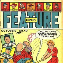 Feature Comics Vol 1 49.jpg