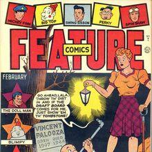 Feature Comics Vol 1 75.jpg