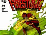 Firestorm Vol 3 28