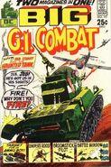 G.I. Combat 147