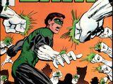 Green Lantern: Emerald Dawn Vol 1 4