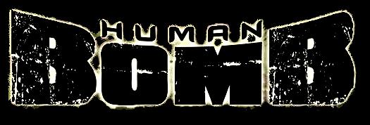 Human Bomb Vol 1