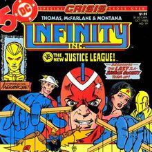 Infinity Inc Vol 1 19.jpg