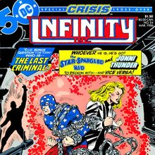 Infinity Inc Vol 1 24.jpg