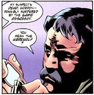 James Gordon Haunted Gotham 001