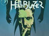 John Constantine: Hellblazer Vol 1 7