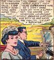 Lois Lane Earth-154 01