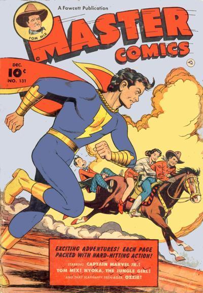 Master Comics Vol 1 131.jpg