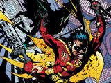 Robin Vol 2 167