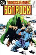 Sgt. Rock Vol 1 399