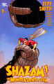 Shazam - Monster Society of Evil 2