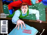 Superman's Pal, Jimmy Olsen Special Vol 1 2