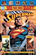 Superman Giant Vol 1 13